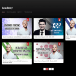 crypto_insiders_nieuws.nieuwe_omgeving_voor_onze_premium_members_academy