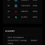 crypto_insiders_nieuws.nieuwe_omgeving_voor_onze_premium_members_dashboard_mobiel