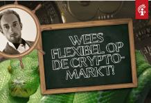 michiel_ipenburg_aan_het_wiel_wees_flexibel_op_de_cryptocurrency_crypto_bitcoin_BTC_markt_thumb