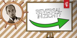 michiel_ipenburg_bitcoin_BTC_crypto_insiders_video_reversal_in_zicht