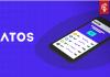 succes_in_nederland_brengt_crypto_handelsplatform_verder_in_europa_SATOS