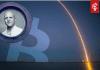 wekelijkse_bitcoin_BTC_koers_analyse_david_van_ineveld_ready_steady_go