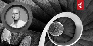 wekelijkse_bitcoin_BTC_koers_analyse_david_van_ineveld_was_dit_de_dip