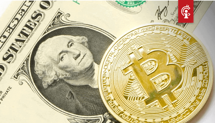 $100.000 en $10 miljoen voor bitcoin (BTC) zijn dichterbij dan we denken, aldus Blockstream CEO Adam Back