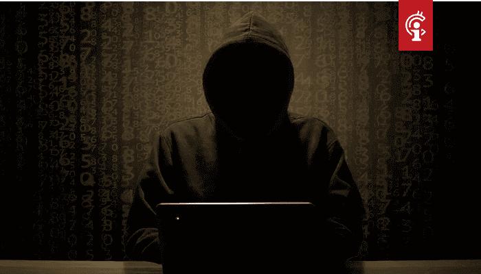 $2,8 miljard aan bitcoin (BTC) afkomstig van criminele bronnen is overgemaakt aan exchanges in 2019