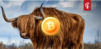 """""""Ik kan niet in woorden omschrijven hoe bullish ik ben wat Bitcoin betreft"""""""