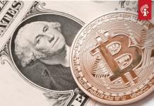 Als de wereld bitcoin (BTC) zou begrijpen zou de prijs $1 miljoen tot $10 miljoen zijn