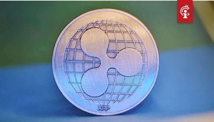 BITBOX exchange delist ripple (XRP), Binance Futures lanceert XRP/USDT-futurescontracten