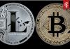 Bekende analist ziet bullish activiteiten litecoin (LTC) als voorbode voor bitcoin (BTC)