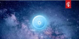 Binance exchange lanceert Cardano (ADA) futures