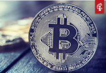 """Bitcoin tornt aan het monetaire systeem als """"tussenvaluta"""""""