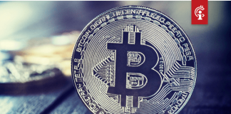 Bitcoin (BTC) bij $8.800 tot stoppen gedwongen, bitcoin SV (BSV) hard onderuit