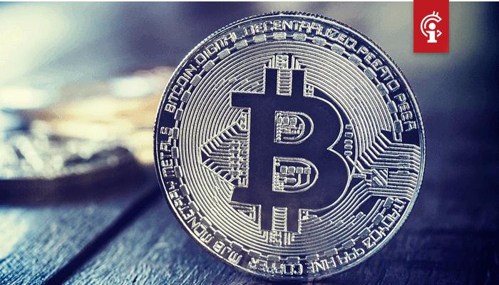 Bitcoin tornt aan het monetaire systeem als