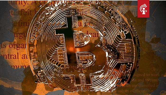 Bitcoin (BTC) breekt de 200-dagen MA maar stoeit met de $9.000, cardano (ADA) de grootste stijger