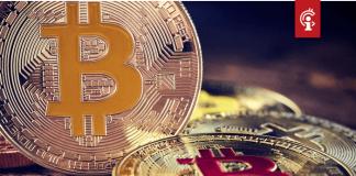 Bitcoin (BTC) breekt door de $8.400 en stijgt flink, bitcoin SV (BSV) stoot litecoin (LTC) van 6e plek