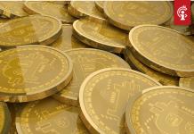 Bitcoin (BTC) breekt door de $8.800, ethereum classic (ETC) stormt de top 10 binnen