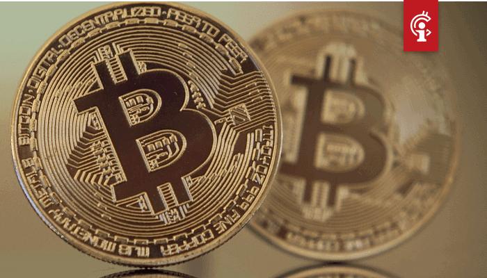 Analist die bitcoin bodem in 2018 correct voorspelde doet nieuwe uitspraak over de koers