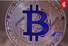 Recente volatiliteit van bitcoin (BTC) gekenmerkt door afwezigheid institutioneel geld