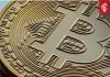 Bitcoin (BTC) koers doorbreekt $9.000, ripple (XRP) de grootste stijger