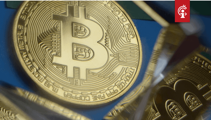 Bitcoin (BTC) koers houdt stand na flinke stijging, bitcoin cash (BCH) en bitcoin SV (BSV) dik in de plus