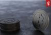 Bitcoin (BTC) koers test de $8.800, bitcoin SV (BSV) stijgt opnieuw flink