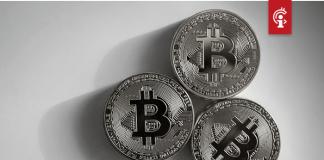 Bitcoin (BTC) koers worstelt met de $9.400, ethereum classic (ETC) klimt de top 10 binnen
