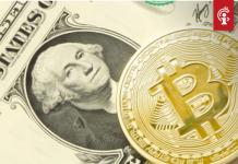 Bitcoin (BTC) miners verdienden $5 miljard in 2019, hash rate bereikt weer nieuwe ATH