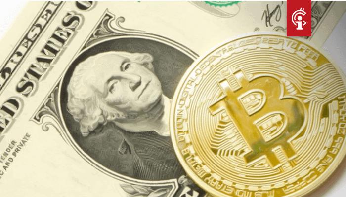 Bitcoin (BTC) kopen? Dit zou het minst risicovolle moment zijn