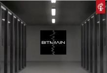 Bitcoin (BTC) miningreus Bitmain ontslaat wellicht 50% van zijn personeel in aanloop naar halving