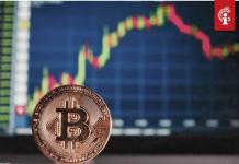 Bitcoin (BTC) producten moeten worden toegestaan in Zuid-Korea, zegt overheidsadviesorgaan