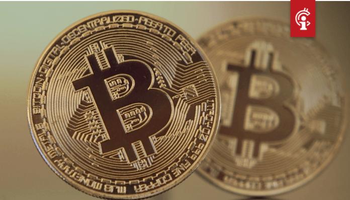 Bitcoin (BTC) stoomt door en test de $9.400, cryptomarkt stijgt $10 miljard in waarde
