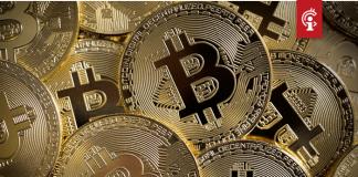 Bitcoin (BTC) tikt de $8.000 aan na uitbraak, ripple (XRP) 10% in de plus