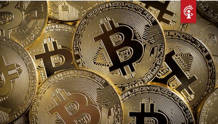 Bitcoin en cryptocurrency adoptie loopt achter door dreigende maatregelen, aldus Mike Novogratz