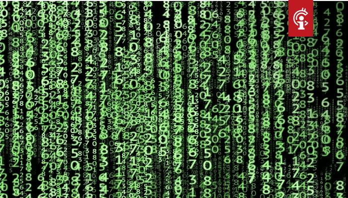 Bitcoin (BTC) wallet ontwikkelaar daagt wereld uit om zijn wallet te hacken, winnaar krijgt $250.000