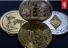 Bitcoin (BTC) zet stijging door, bitcoin cash (BCH) meer dan 10% in de plus