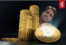 Bitcoin SV (BSV) stijgt meer dan 100% in waarde, heeft Wright toegang tot de 1,1 miljoen bitcoin (BTC) verkregen?