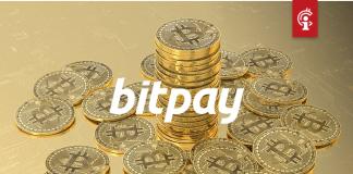 Bitpays Sonny Singh bitcoin (BTC) zal dit jaar zijn ATH van $20.000 passeren
