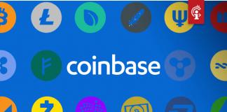 CEO van Coinbase ziet schaalbaarheid blockchain-technologie als belangrijkste uitdaging komend decennium
