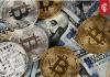 CME verdubbelt volume bitcoin (BTC) optiecontracten in eerste week