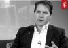 Craig Wright nog steeds zeker dat hij de private keys van zijn bitcoin (BTC) zal ontvangen