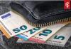 Digitale betalingen groeien met snelheid van het licht, maar zullen niet contant geld vervangen