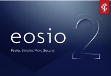 EOS blockchain maakt de overstap naar EOSIO 2 met een aantal verbeteringen