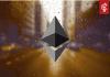 Ethereum (ETH) staat op het punt om uit zijn twee jaar lange downtrend te breken