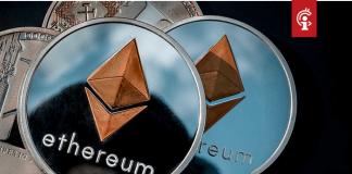 Ethereum (ETH) wordt de investering van dit decennium