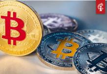 Handelsvolumes bitcoin (BTC) op LocalBitcoins stijgen in landen met economische onrust
