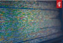 Interpol reduceert cryptojacking met 78% van 20.000 geinfecteerde routers