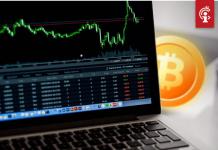 JPMorgan Er is enorme interesse in de aankomende bitcoin (BTC) optiecontracten van CME