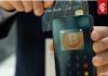 Jack Dorseys Square krijgt patent voor real-time betalingen met bitcoin (BTC) en andere cryptocurrencies