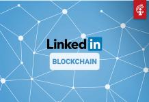 LinkedIn Blockchain is de meest gevraagde vaardigheid in 2020