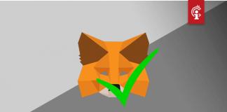 MetaMask is weer beschikbaar op Google Play, Google heft verbod op na zorgvuldige overweging